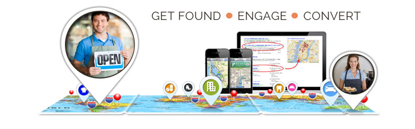 Local Search Engine Optimization Chicago | Local SEO | FrontPage Interactive