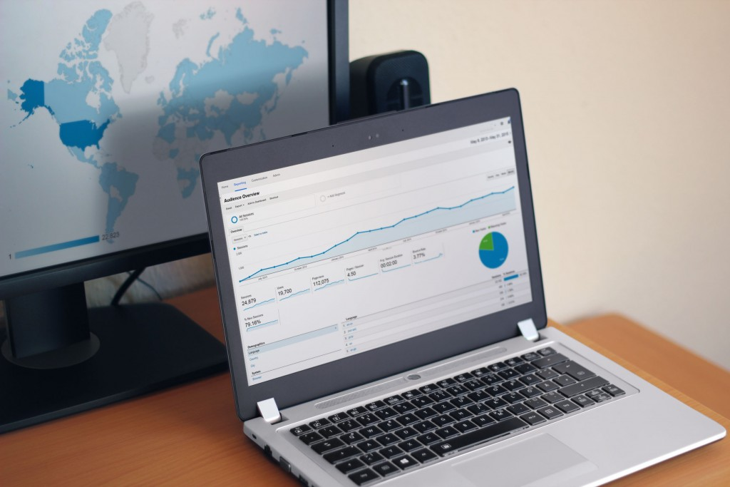 Web Analytics and Tracking