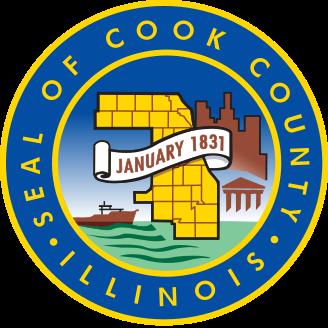 Cook COunty IL web design and digital marketing