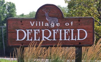 Deerfield IL web design and digital marketing_1