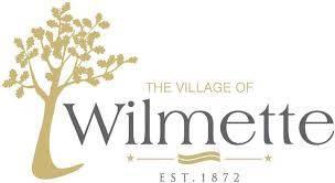 Wilmette il web design and digital marketing