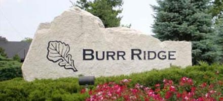 burr ridge il web design and digital marketing