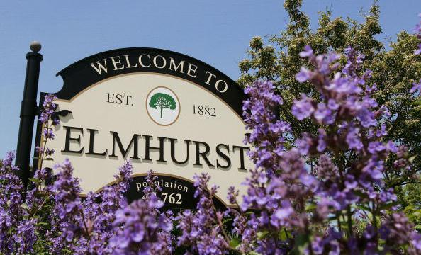elmhurst il web design and digital marketing