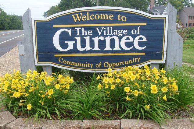 gurnee il web design and digital marketing