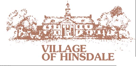 hinsdale il web design and digital marketing
