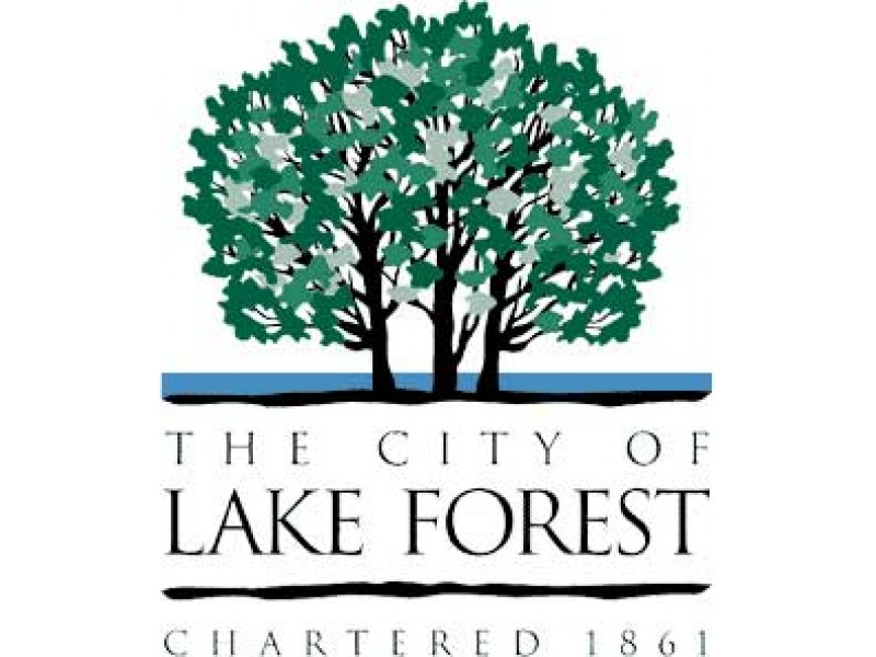 lake forest il web design and digital marketing