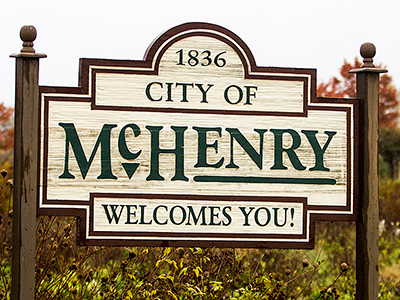 mchenry il web design and digital marketing