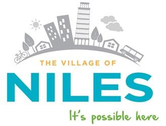 niles il web design and digital marketing