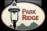 park ridge il web design and digital marketing