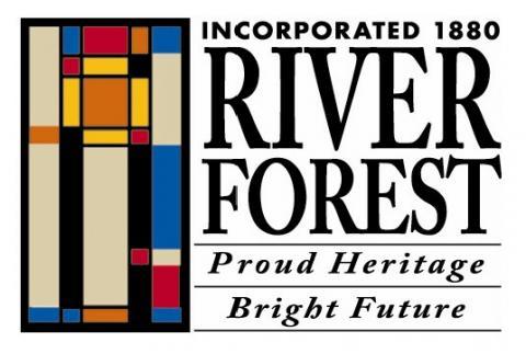 river forest il web design and digital marketing