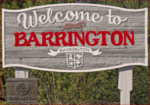 web design and digital marketing Barrington Il