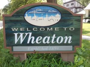 wheaton il web design and digital marketing