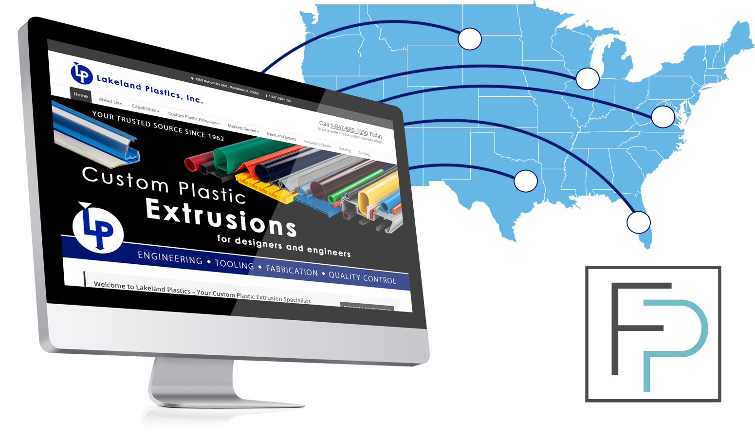 Turn Key Online Marketing Solutions for Business