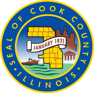 Cook COunty IL web design and digital marketing