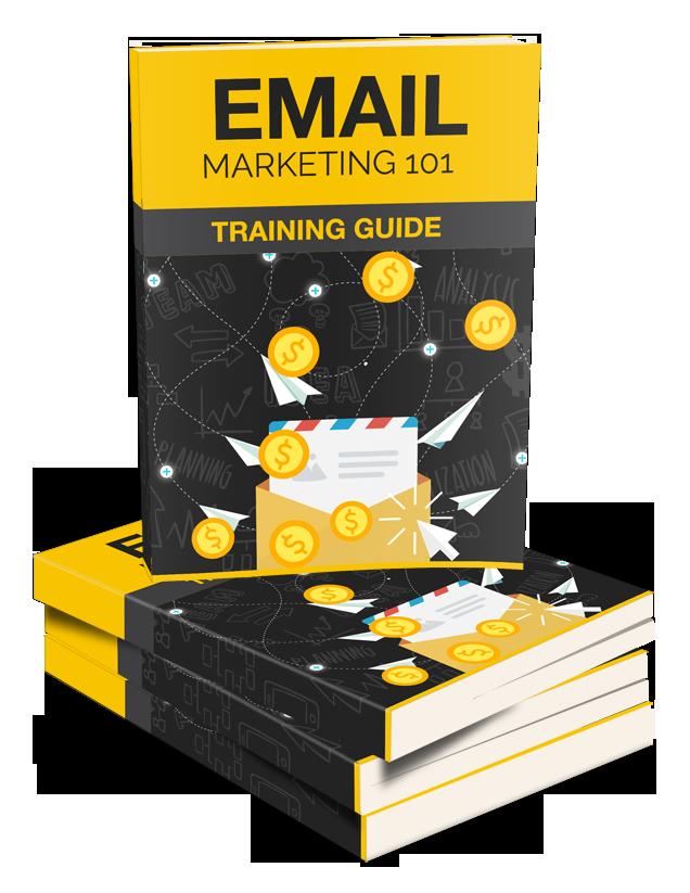 EM 101 Training Guide Render