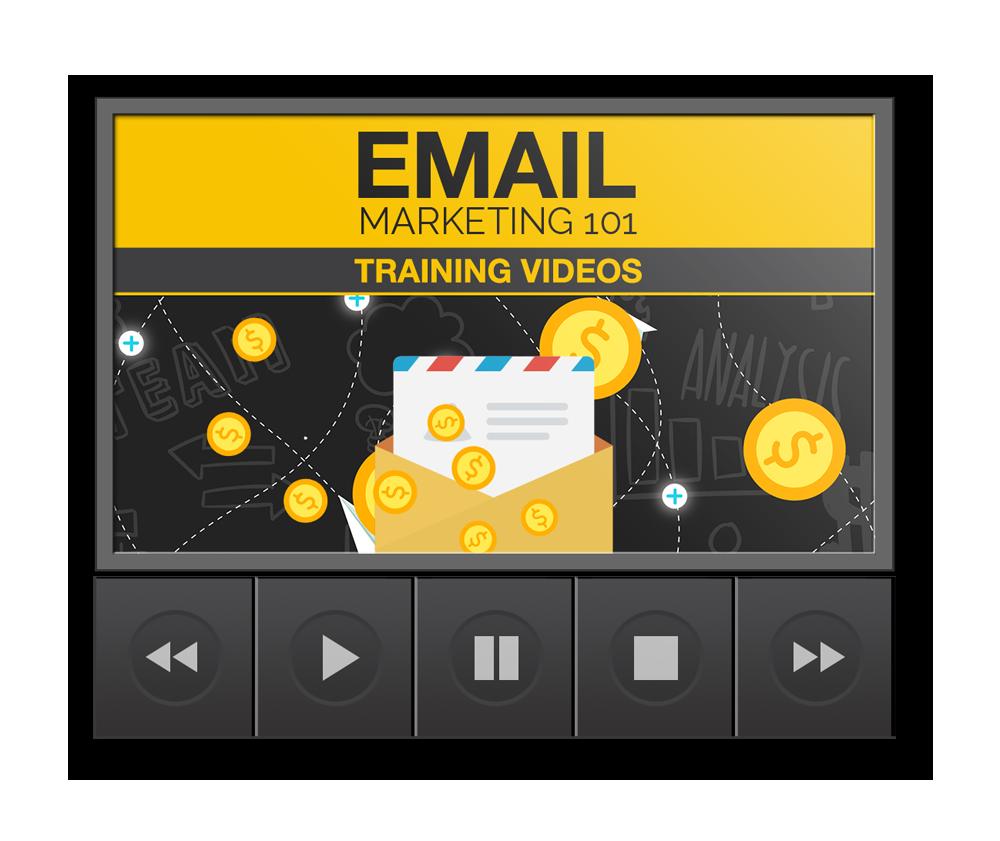 EM Videos Render