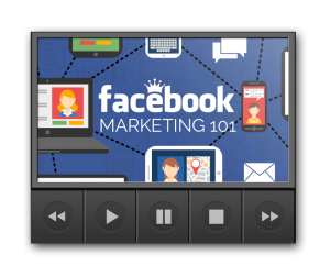 FB Videos Render