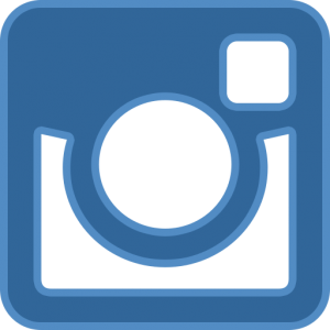 Instagram Icon 2b