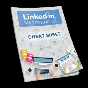 LIM Cheat Sheet