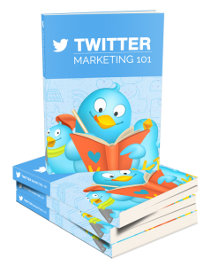 Twitter Marketing 101 Guide Render 96