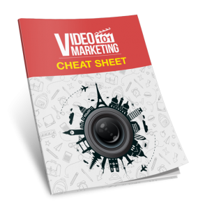VM Cheat Sheet Render