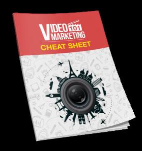 VM Cheat Sheet Render