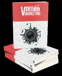 VM Training Guide Render