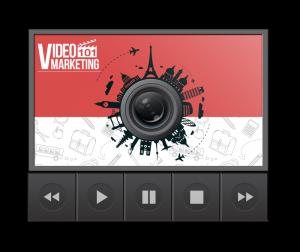 VM Videos Render