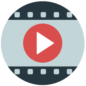 Video marketing Icon_2
