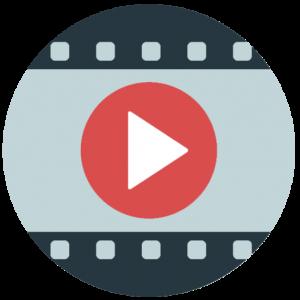 Video marketing Icon_2