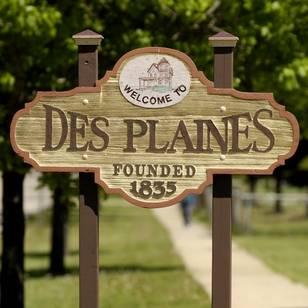 des plaines il web design and digital marketing