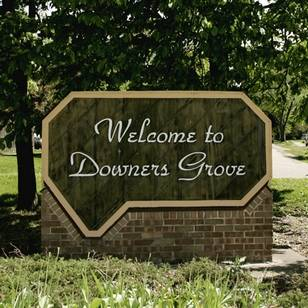 downers grove web design and digital marketing