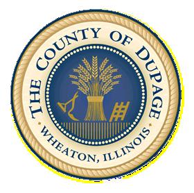 dupage county il web design and digital marketing