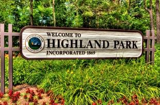 highland park il web design and digital marketing