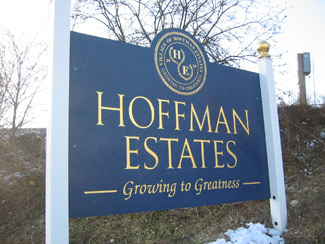 hoffman estates il web design and digital marketing