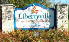 libertyville il web design and digital marketing