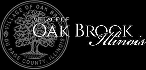 oak brook il web design and digital marketing