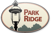 park ridge il web design and digital marketing