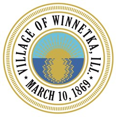 winnetka il web design and digital marketing
