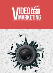 Video Marketing Free Report Cover