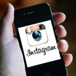 pros and cons of instagram