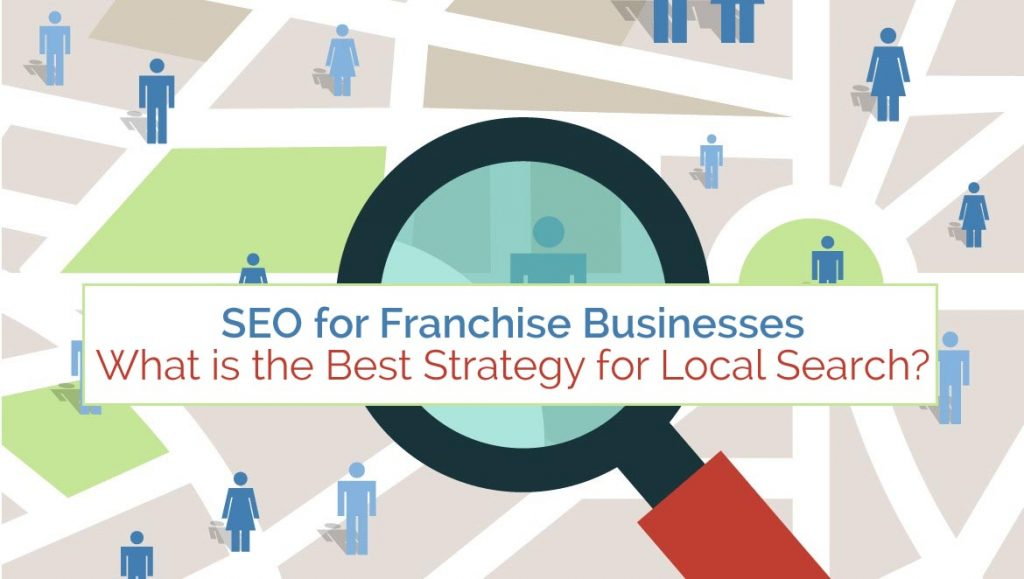 seo-for-franchisee-businesses-franchise marketing