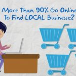 why local seo is important for local businesses