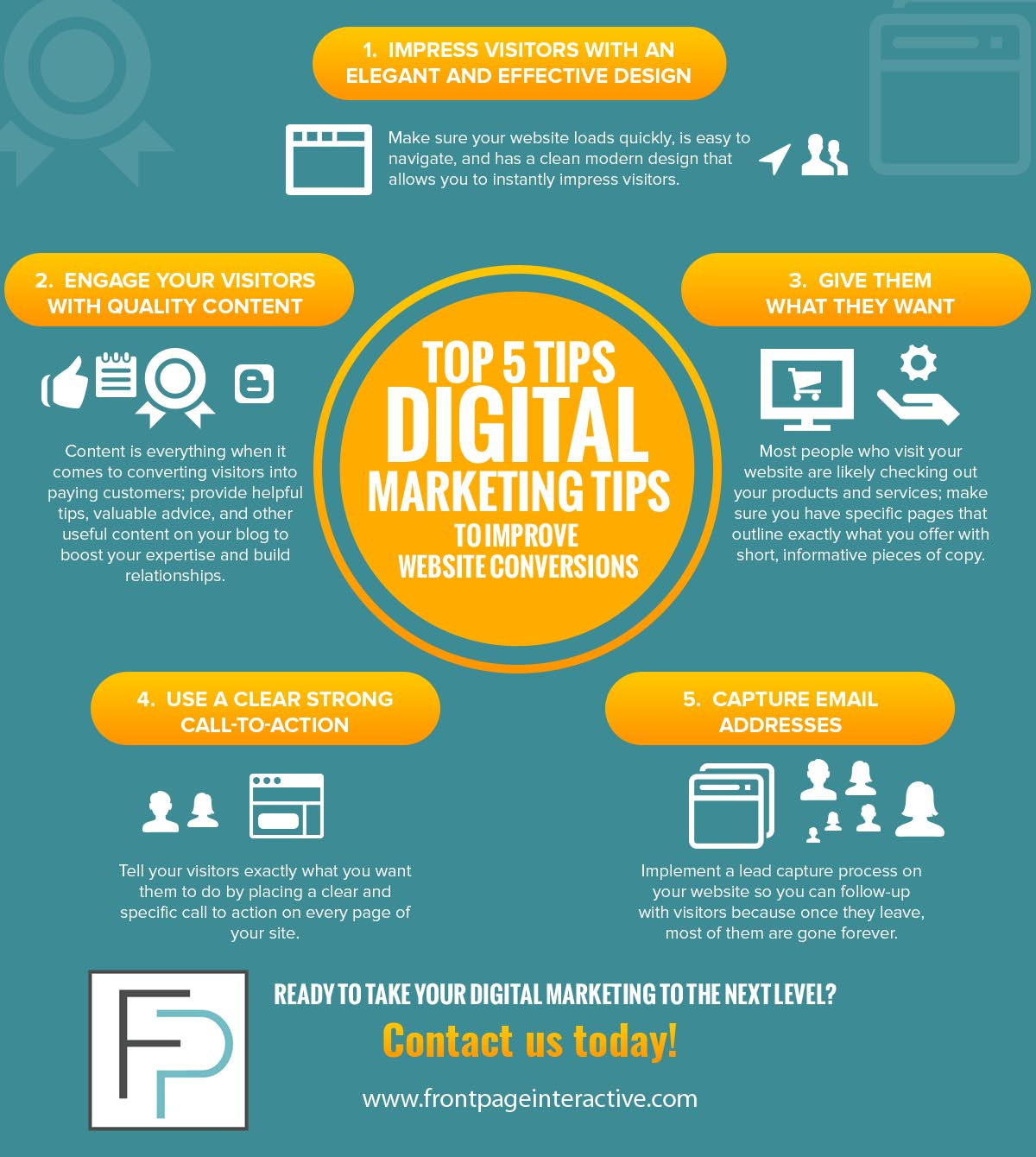 5-digital-marketing-tips-for-website-conversion.jpg