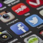 social media marketing overview