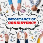 Social Media Marketing - Importance of Consistency